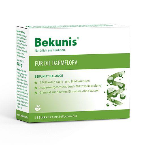 Lopedium T Akut Bei Akutem Durchfall Tabletten 10 St Durchfall