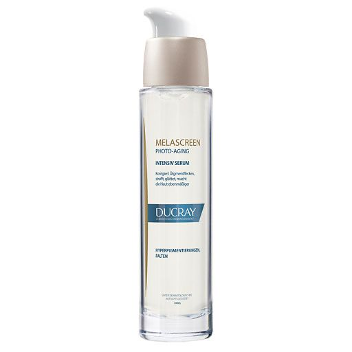 DUCRAY MELASCREEN Photoaging Serum