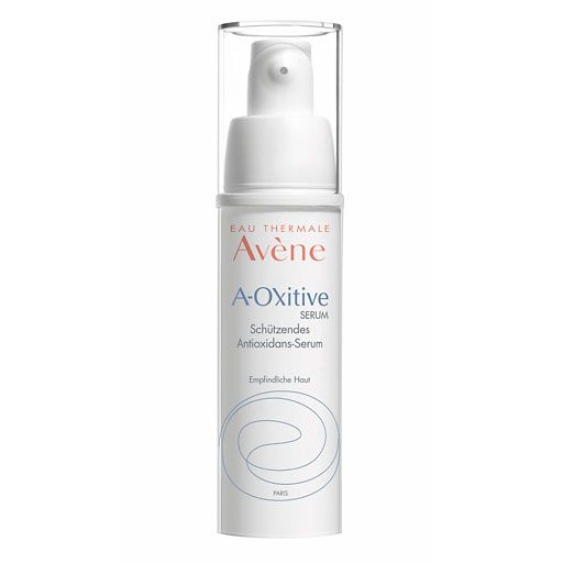 AVENE A-OXitive Serum schütz.Antioxidans-Serum