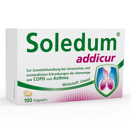 Acc 600 wie akut schnell wirkt Ibuprofen: Wie