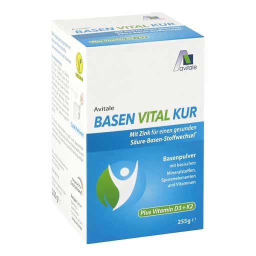 Wirksame naturheilkundliche Produkte zur Gewichtsreduktion